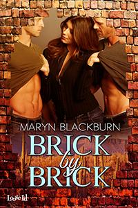 200x300_BrickByBrick_coverlg_zpse8fd4ec7