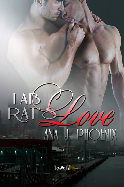 AJP_labratslove_coverin