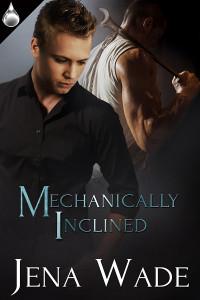 mechanicallyinclined