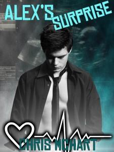 Alex's-Surprise---epub-cover---jpeg2