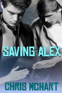 Saving Alex2 120