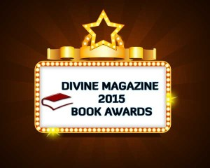 Divine-2015-Book-Awards-600x480