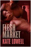 KL_FleshMarket_coversm