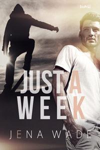 JenaWade_JustAWeek_COVERLG