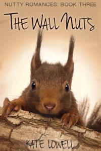 thewallnuts